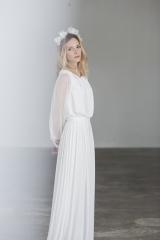 Collection 2018 robe de mariée Toulouse