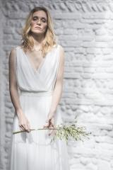 styliste robes de mariées sylvie Mispouillé  montauban