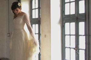 Ambiance-Mariage-collection-de-robe-de-marié- sur-mesure-Accueil