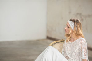 Collection-2018-de-robe-de-mariées-Toulouse-Accueil