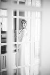 Atelier-robe-de-mariée-sylvie-mispouillé-Montauban-
