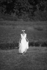 Collection-robe-de-mariée-sur-mesure