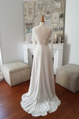 Collection-robe-de-mariée
