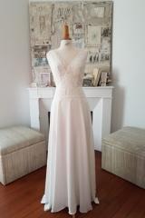 Création-personnalisée-robe-de-mariée