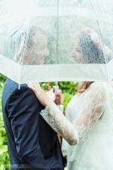 Robe de mariée Bolero Sylvie Mispouillé