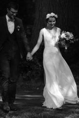 création-sur-mesure-mariage