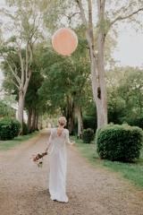 mariage_SF_celinedeligey_19