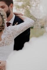 mariage_SF_celinedeligey_23-copie