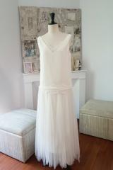 robe-de-mariée-année-20