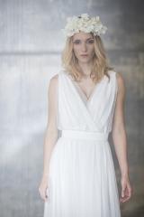 collection robe de mariée sur mesure montauban
