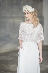 boutique robe de mariée montauban