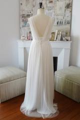 Boutique-Atelier de robe de mariée  à Toulouse