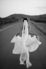 Atelier-sylvie-Mispouille-création-mariage-Toulouse
