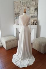 Collection-robe-de-mariée