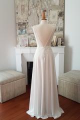 robe-de-mariée-avec-dos-nu