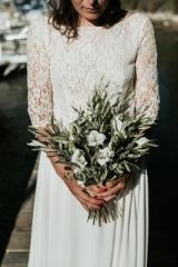 seance-apres-mariage-cassis-soulpics-30