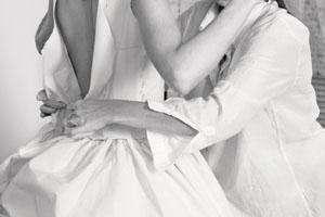 Essayage-de-robe-de-mariée-Toulouse-Accueil