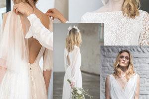 Photos-de-robe-de-mariée-et-de-mariage-à-Toulouse-Accueil