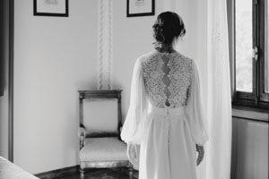 Robe-de-mariées-sur-mesure-à-Montauban-près-de-toulouse-Accueil